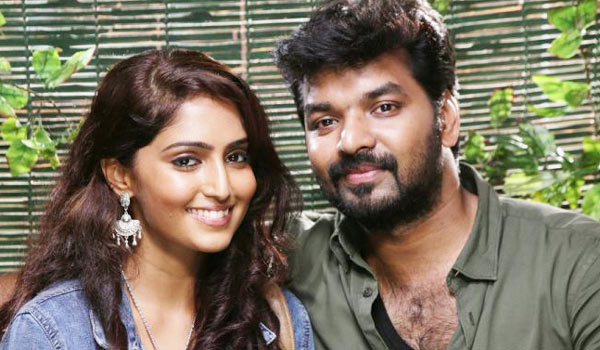 Jarugandi-releasing-after-more-issue