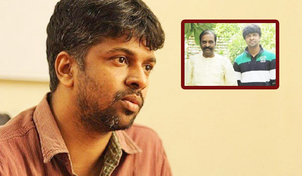 Madhan-Karky-also-supports-Vairamuthu