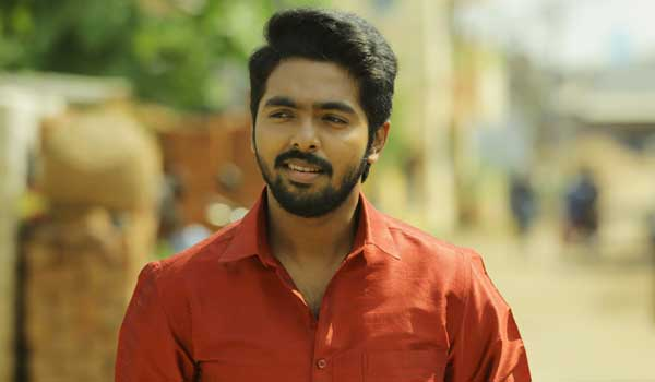 g.v.prakash-tweets-on-girls-suffered-by-sexual-harassment