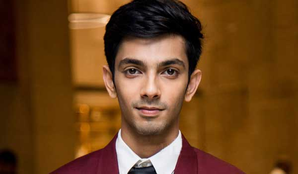anirudh-released-thambi-movie-first-look