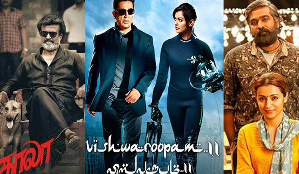 Diwali-special-:-New-films-in-Television