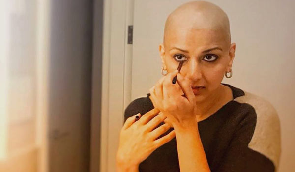 Sonali-Bendre-says-chemotherapy-temporarily-affected-eyesight