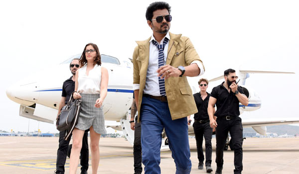 Sarkar-first-day-collection-Rs.62-crore
