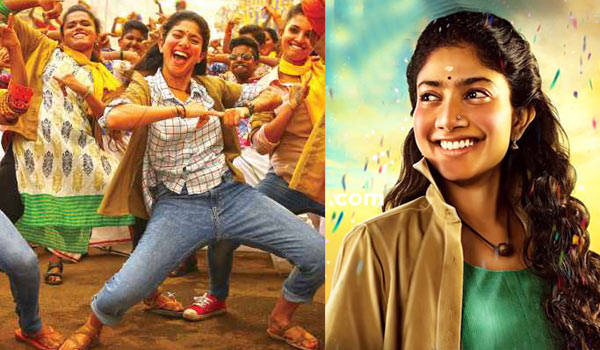 Sai-Pallavi-acting-different-character-in-Maari-2