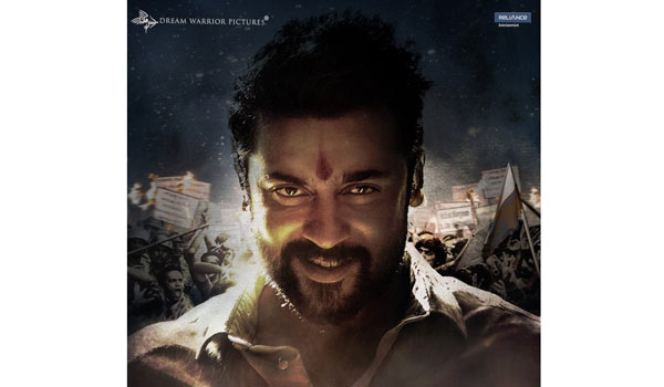 NGK-final-shooting-in-Chennai