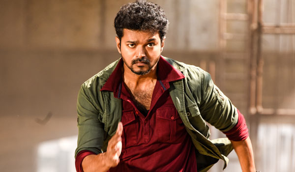 Problem-begins-for-Sarkar-:-Is-it-plus-for-movie