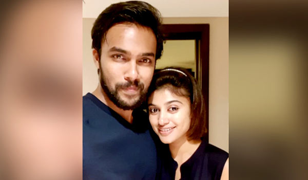 I-am-not-love-with-Oviya-says-Aarav