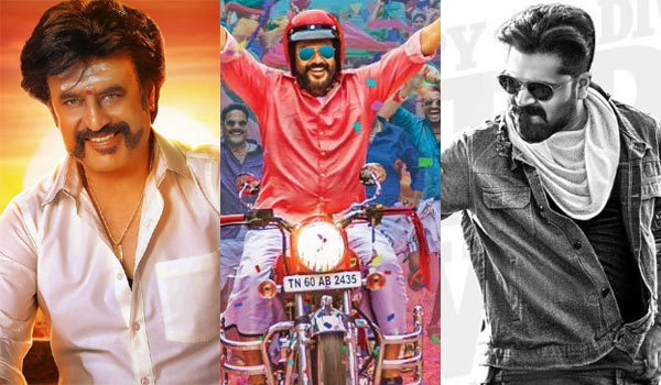 Simbu-to-clash-with-Rajini-and-ajith