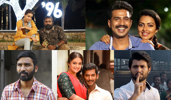 How-is-October-2018-for-tamil-cinema