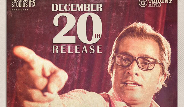 Seethakaathi-releasing-From-20th-Dec