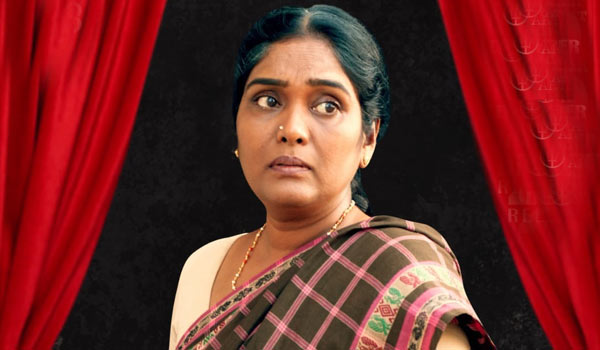 Did-Archana-will-get-success-in-Seethakaththi