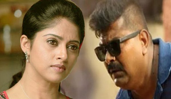 Why-Nadiya-out-in-Mysskin-film