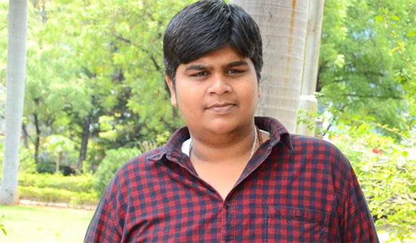 Casteist-barbarians,-Needs-to-END-says-Karthiksubbaraj