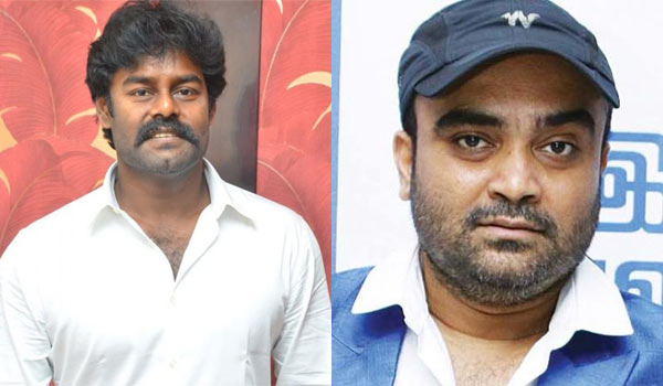 RK-Suresh---Udhaya-resgin-from-Producers-council
