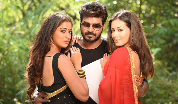 Ore-Jeevan-song-to-be-remade-in-Neeya-2