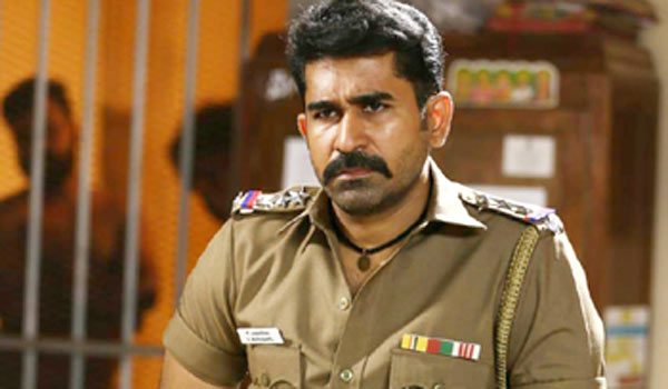 Vijay-antony-again-as-police