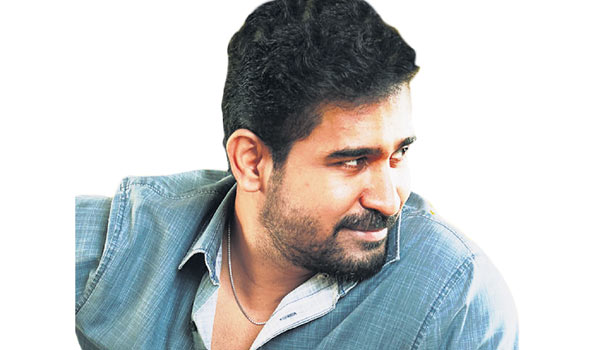 Romance-trainning-for-Vijay-Antony