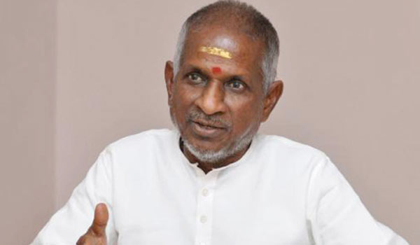 Ilayaraja-about-Royalty-issue
