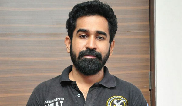 Vijay-Antony-to-quit-movie-producing