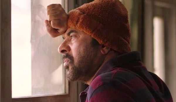 Mohanlal-likes-to-watch-Peranbu-on-firstday