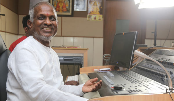 Ilayaraja-and-Royalty--:-What-is-the-Problem.?