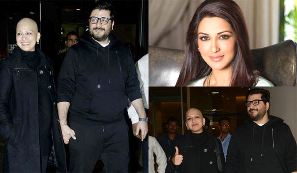 Sonali-Bendre-backs-to-Mumbi-after-Cancer-Treatment