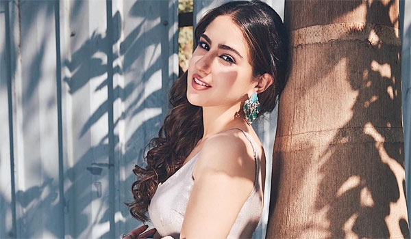 Sara-Ali-Khan-happy-releasing-two-movies-in-a-month