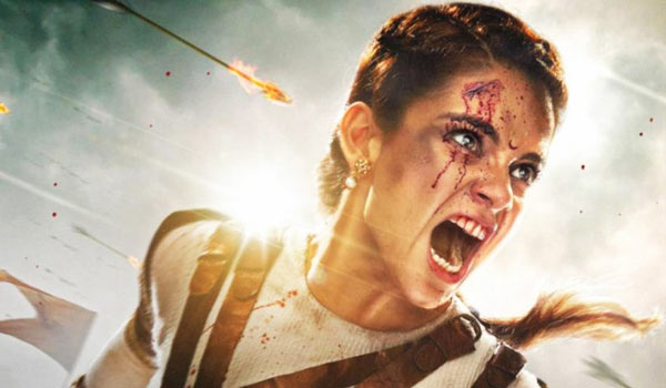 Kangana-Ranauts-Manikarnika-in-trouble-over-non-payment-of-dues