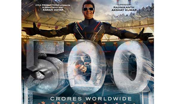 2.0-joins-rs.500-cr-club