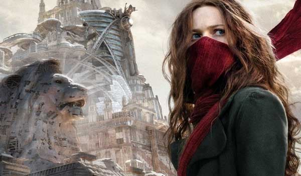 mortal-engines-to-be-remaked-in-tamil