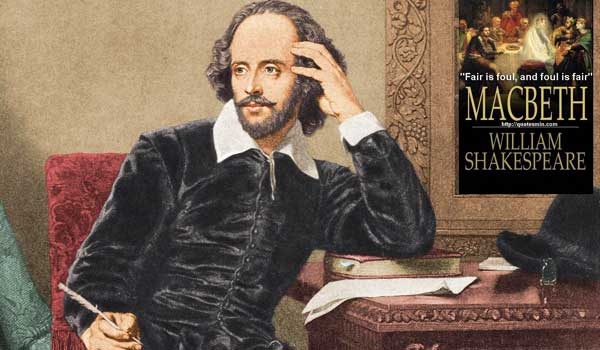 shakespeare-drama-to-become-cinema