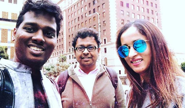 Vijay-63-shoot-in-California