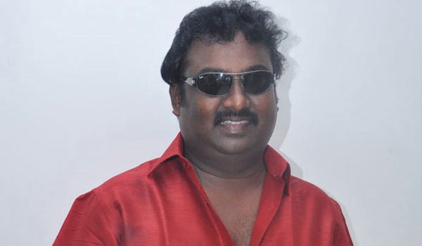 I-am-not-suffer-with-swine-flu-says-Saravanan