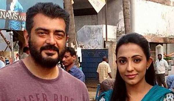 Ajith-is-my-first-crush-says-Parvathy