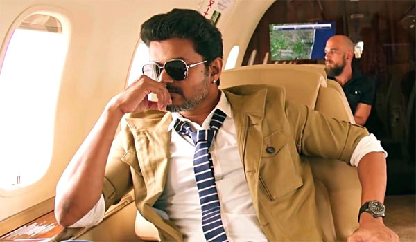 Sarkar-all-songs-crossed-1-crore-view