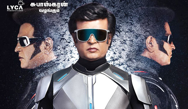 2point0-did-not-beat-Sarkar-collection