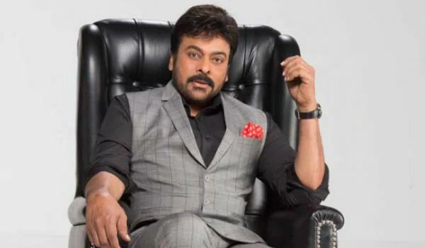 Chiranjeevi-again-in-Ramana-based-story