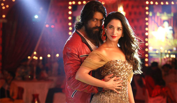 Tamanna-special-dance-in-KGF