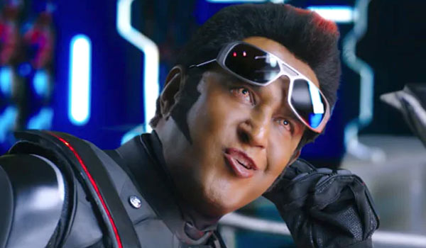 2point0-get-Rs.50-crore-share-in-Telugu