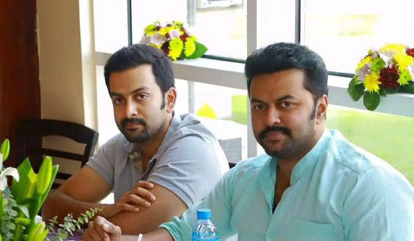 Prithvirajs-brother-to-act-as-MGR