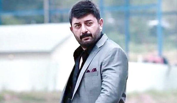 Aravindswamy-replied-why-he-acts-again.?