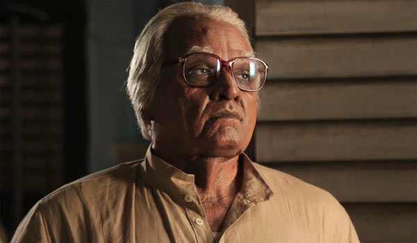 Seethakaathi-movie-trimmed