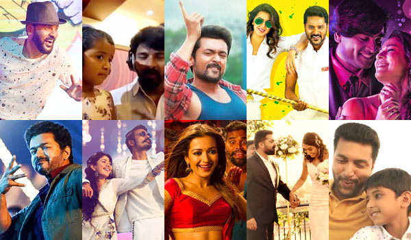 Most-viewed-in-Youtube-:-Top-10-Tamil-songs-in-2018