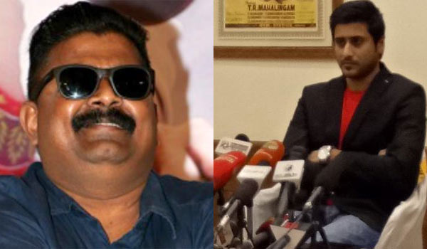 I-lost-Rs.1-crore-from-director-mysskin-says-New-face-maithreya