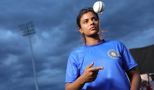 Schools-eager-to-watch-Kanaa-movie