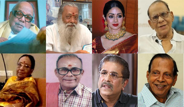 Tamil-cinema-Celebrities-who-dead-in-2018