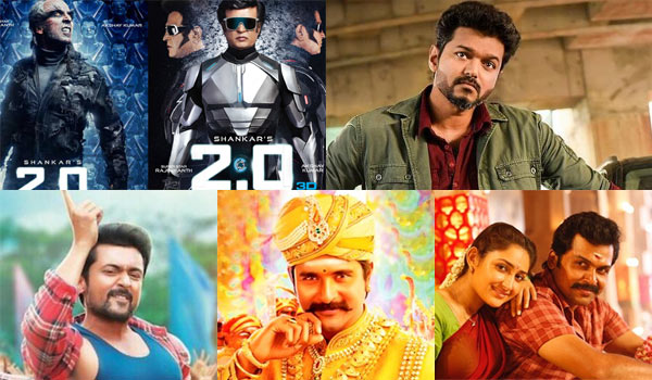 Top-5-collection-movies-in-Tamil-cinema-2018