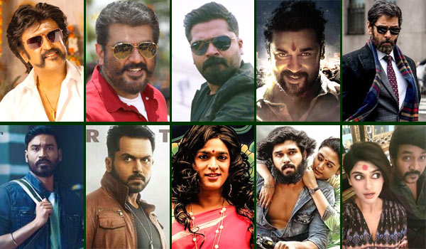 Expected-Tamil-movies-in-2019