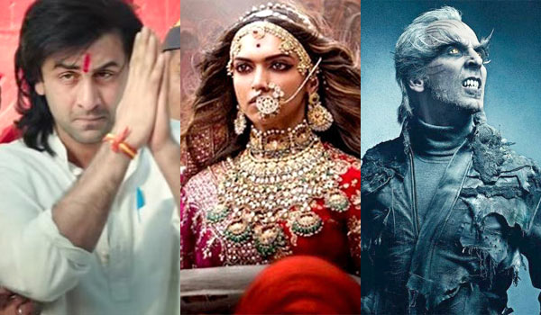 13-movies-reached-Rs.100-crore-box-office-in-2018
