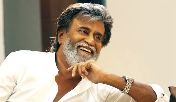 Rajini-to-do-5-more-films.?-2021-state-election-is-target